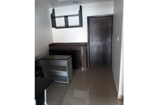 Foto de oficina en renta en  , guadalupe, carmen, campeche, 6150039 No. 02