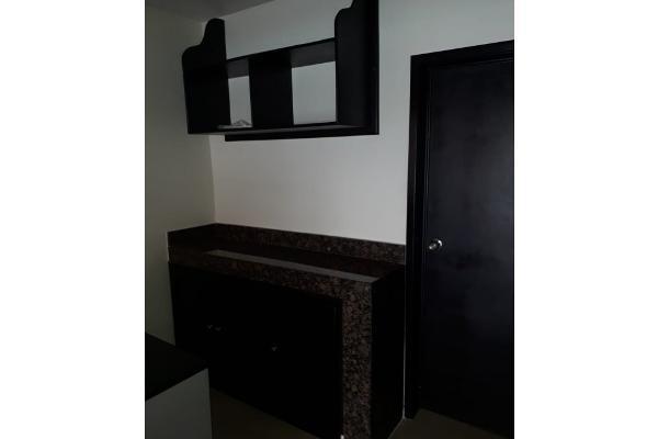 Foto de oficina en renta en  , guadalupe, carmen, campeche, 6150039 No. 03