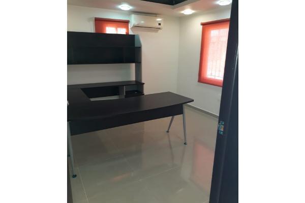 Foto de oficina en renta en  , guadalupe, carmen, campeche, 6150039 No. 04