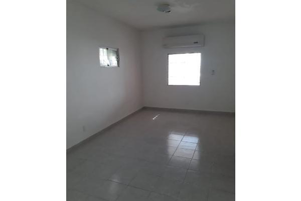 Foto de oficina en renta en  , guadalupe, carmen, campeche, 6150039 No. 05