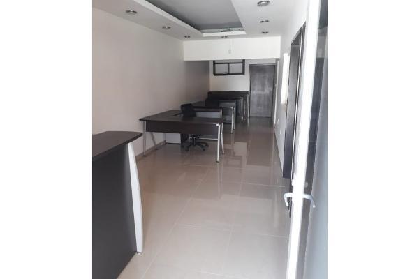 Foto de oficina en renta en  , guadalupe, carmen, campeche, 6150039 No. 06