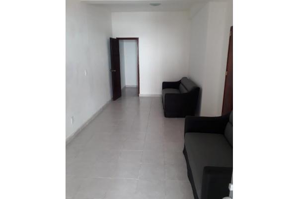 Foto de oficina en renta en  , guadalupe, carmen, campeche, 6150039 No. 08
