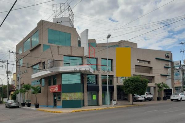 Foto de local en venta en  , guadalupe, culiacán, sinaloa, 15879616 No. 02