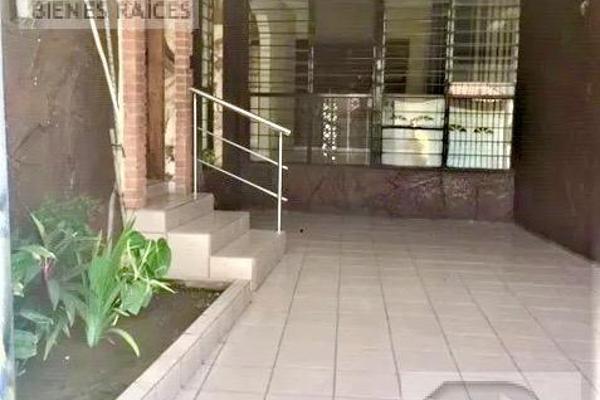 Foto de casa en venta en  , guadalupe, culiacán, sinaloa, 16067147 No. 02
