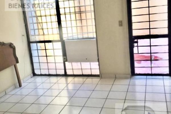 Foto de casa en venta en  , guadalupe, culiacán, sinaloa, 16067147 No. 06