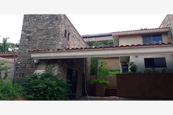 Foto de casa en venta en  , guadalupe, culiacán, sinaloa, 19168907 No. 02