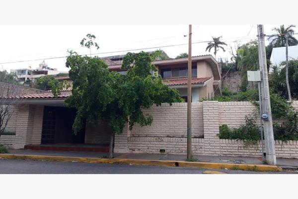 Foto de casa en venta en  , guadalupe, culiacán, sinaloa, 19168907 No. 06