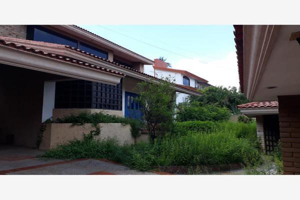 Foto de casa en venta en  , guadalupe, culiacán, sinaloa, 19168907 No. 07