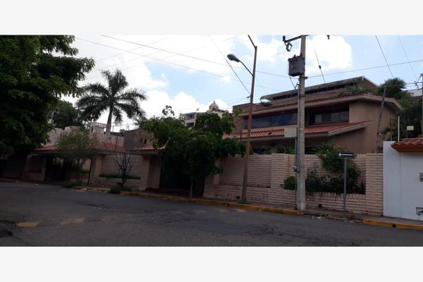 Foto de casa en venta en  , guadalupe, culiacán, sinaloa, 19168907 No. 09