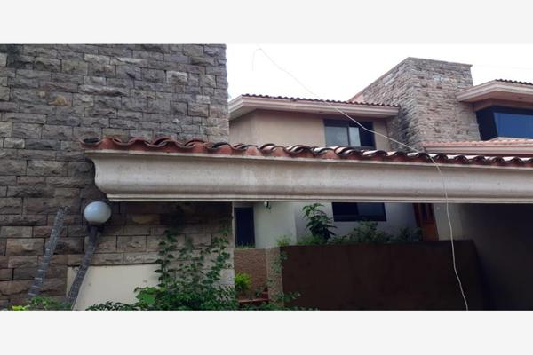 Foto de casa en venta en  , guadalupe, culiacán, sinaloa, 19168907 No. 10
