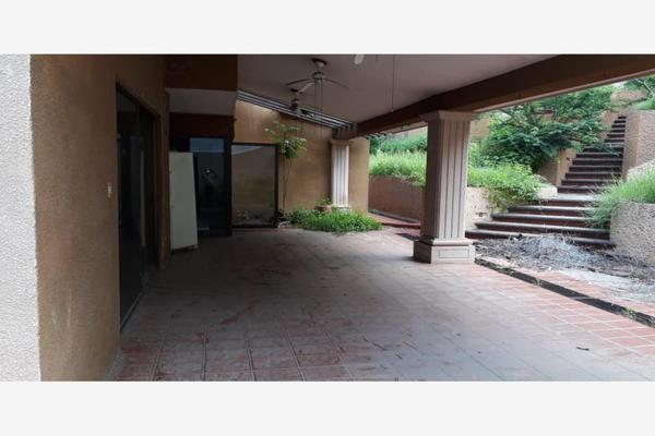 Foto de casa en venta en  , guadalupe, culiacán, sinaloa, 19168907 No. 11