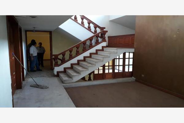 Foto de casa en venta en  , guadalupe, culiacán, sinaloa, 19168907 No. 12