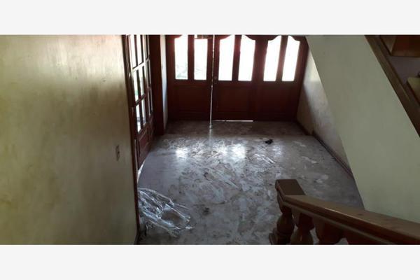 Foto de casa en venta en  , guadalupe, culiacán, sinaloa, 19168907 No. 13