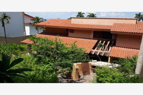 Foto de casa en venta en  , guadalupe, culiacán, sinaloa, 19168907 No. 14