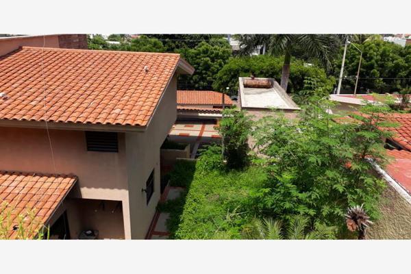 Foto de casa en venta en  , guadalupe, culiacán, sinaloa, 19168907 No. 15