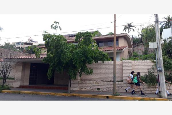 Foto de casa en venta en  , guadalupe, culiacán, sinaloa, 19168907 No. 17
