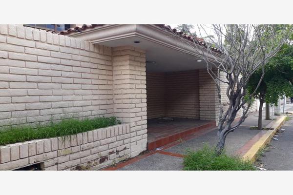 Foto de casa en venta en  , guadalupe, culiacán, sinaloa, 19168907 No. 20