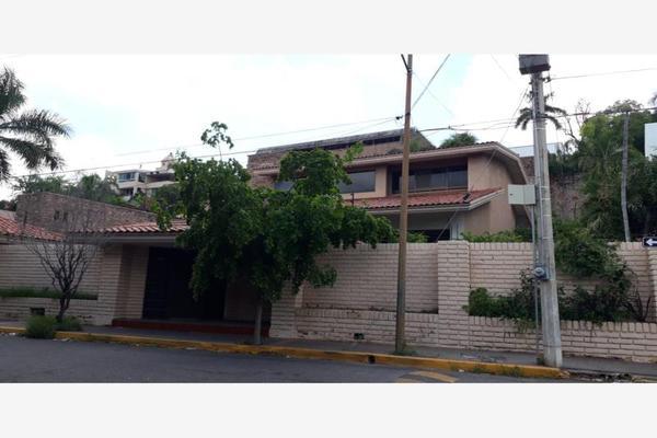 Foto de casa en venta en  , guadalupe, culiacán, sinaloa, 19168907 No. 21