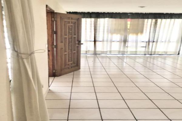 Foto de casa en venta en  , guadalupe, culiacán, sinaloa, 0 No. 03