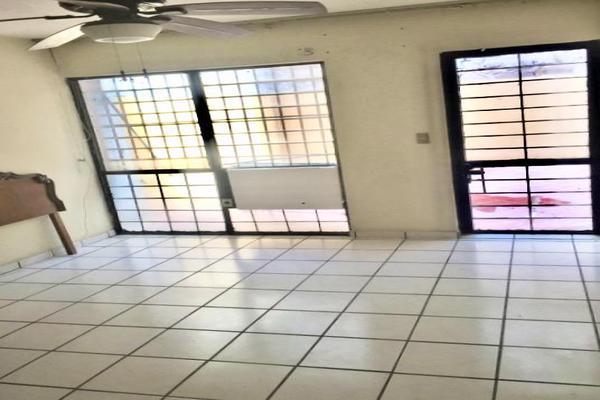 Foto de casa en venta en  , guadalupe, culiacán, sinaloa, 0 No. 06