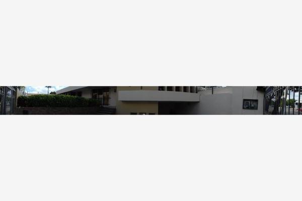 Foto de casa en venta en  , guadalupe, culiacán, sinaloa, 0 No. 07
