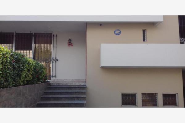 Foto de casa en venta en  , guadalupe, culiacán, sinaloa, 0 No. 18
