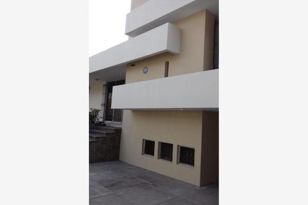Foto de casa en venta en  , guadalupe, culiacán, sinaloa, 0 No. 20