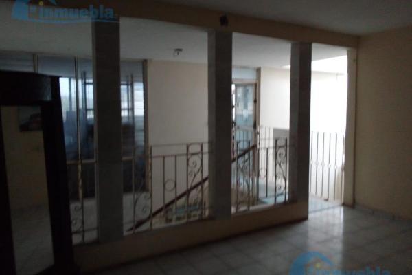 Foto de casa en venta en  , guadalupe, culiacán, sinaloa, 8107466 No. 04