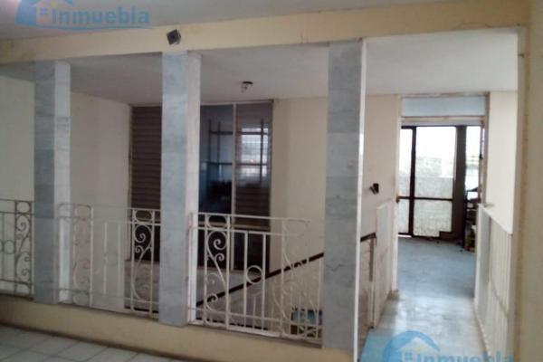 Foto de casa en venta en  , guadalupe, culiacán, sinaloa, 8107466 No. 05