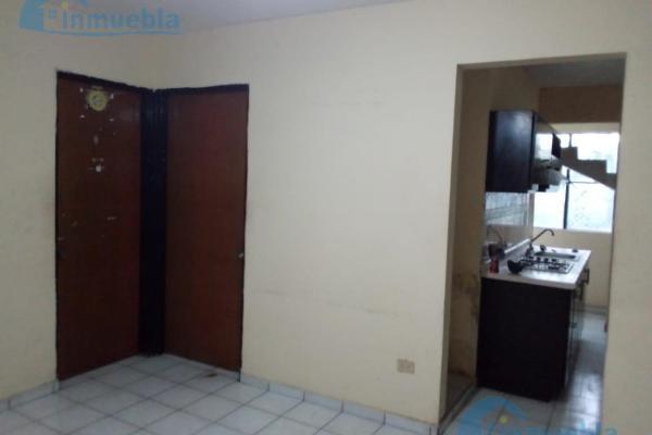 Foto de casa en venta en  , guadalupe, culiacán, sinaloa, 8107466 No. 06