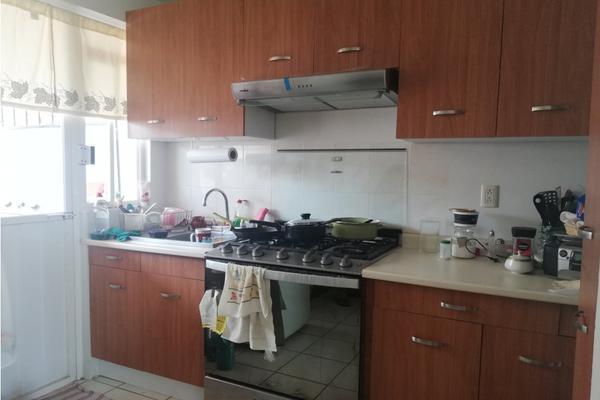 Foto de casa en venta en  , guadalupe de las arenas, emiliano zapata, morelos, 9206134 No. 05