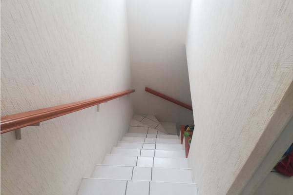 Foto de casa en venta en  , guadalupe de las arenas, emiliano zapata, morelos, 9206134 No. 08
