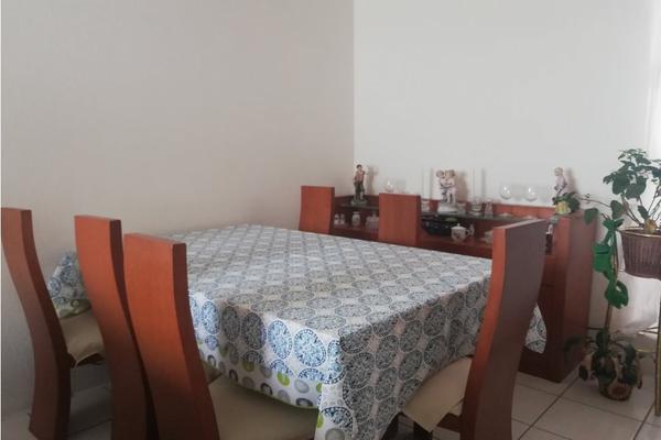 Foto de casa en venta en  , guadalupe de las arenas, emiliano zapata, morelos, 9206134 No. 10