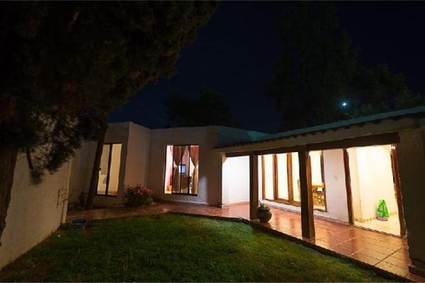 Foto de casa en venta en  , guadalupe, durango, durango, 5931288 No. 03
