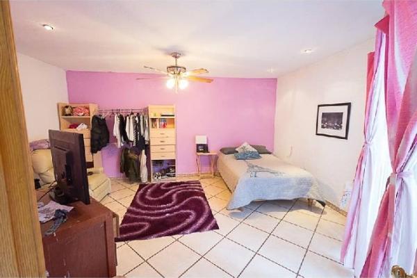 Foto de casa en venta en  , guadalupe, durango, durango, 5931288 No. 08