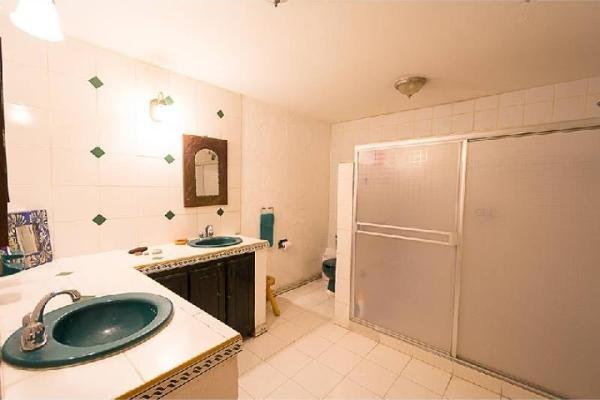 Foto de casa en venta en  , guadalupe, durango, durango, 5931288 No. 09