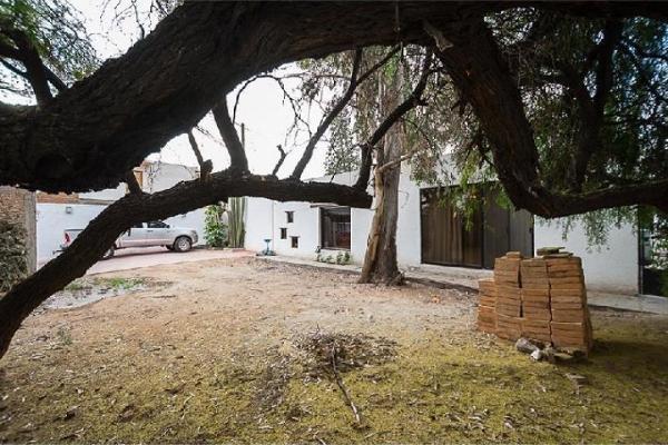 Foto de casa en venta en  , guadalupe, durango, durango, 5931288 No. 10
