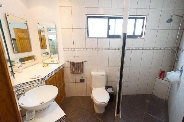 Foto de casa en venta en  , guadalupe, durango, durango, 5931288 No. 12