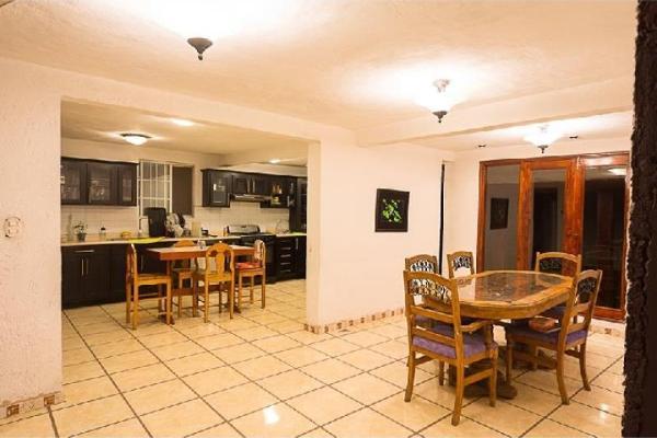 Foto de casa en venta en  , j guadalupe rodriguez, durango, durango, 5959870 No. 04