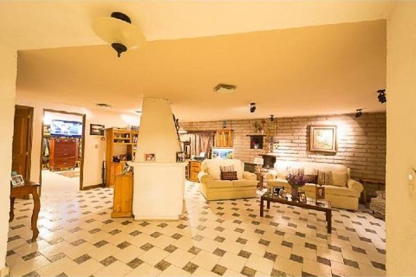 Foto de casa en venta en  , j guadalupe rodriguez, durango, durango, 5959870 No. 05