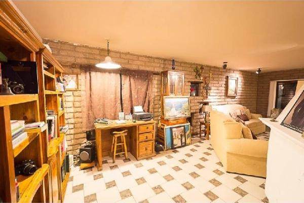 Foto de casa en venta en  , j guadalupe rodriguez, durango, durango, 5959870 No. 07