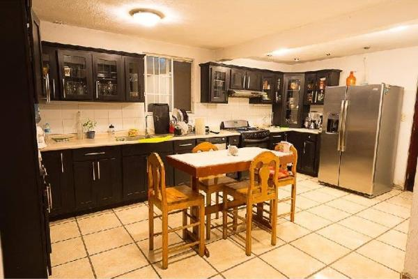 Foto de casa en venta en  , j guadalupe rodriguez, durango, durango, 5959870 No. 16