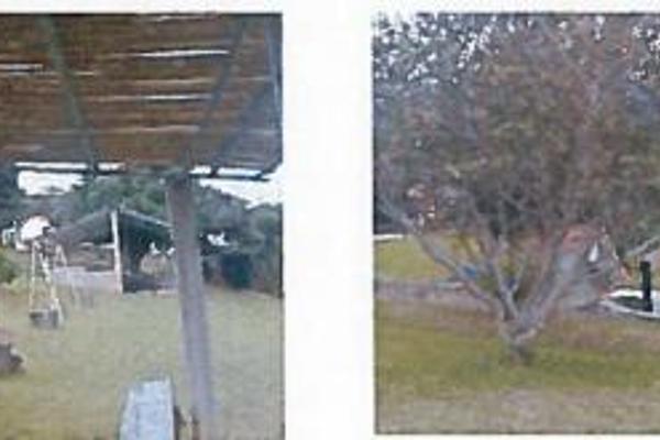 Foto de terreno habitacional en venta en  , guadalupe etla, guadalupe etla, oaxaca, 0 No. 02