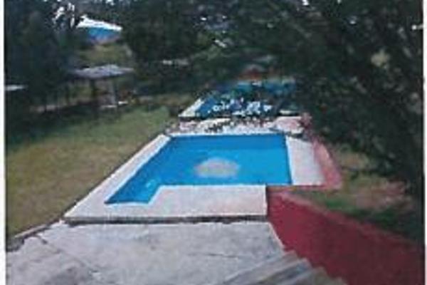 Foto de terreno habitacional en venta en  , guadalupe etla, guadalupe etla, oaxaca, 0 No. 03