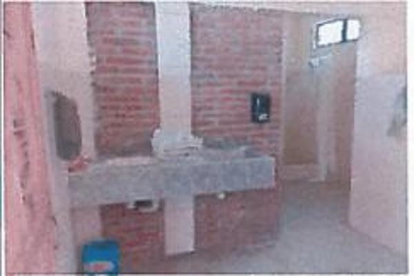 Foto de terreno habitacional en venta en  , guadalupe etla, guadalupe etla, oaxaca, 0 No. 04