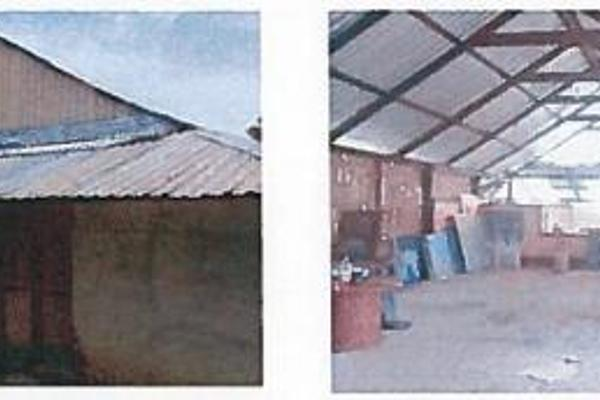 Foto de terreno habitacional en venta en  , guadalupe etla, guadalupe etla, oaxaca, 0 No. 05