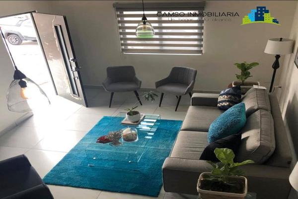 Foto de casa en venta en guadalupe , guadalupe, guaymas, sonora, 16483951 No. 03