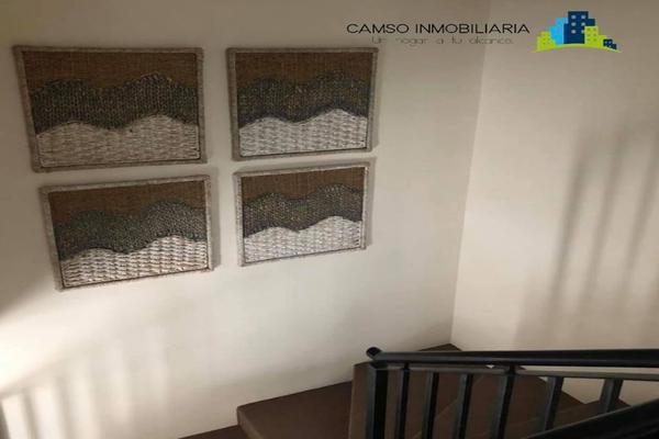 Foto de casa en venta en guadalupe , guadalupe, guaymas, sonora, 16483951 No. 06