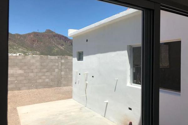 Foto de casa en venta en guadalupe , guadalupe, guaymas, sonora, 16483951 No. 11