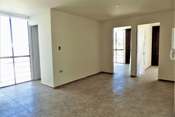 Foto de departamento en venta en  , guadalupe hidalgo, puebla, puebla, 6166967 No. 04